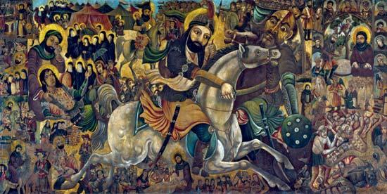 karbala-war-marathipizza