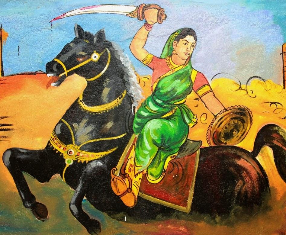 keladi-chennmma-marathipizza02