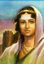keladi-chennmma-marathipizza03