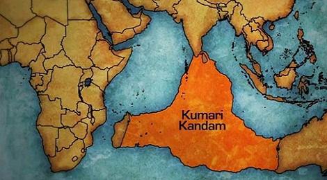 kumari-kandam-marathipizza00