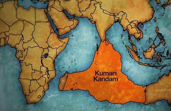 kumari-kandam-marathipizza01