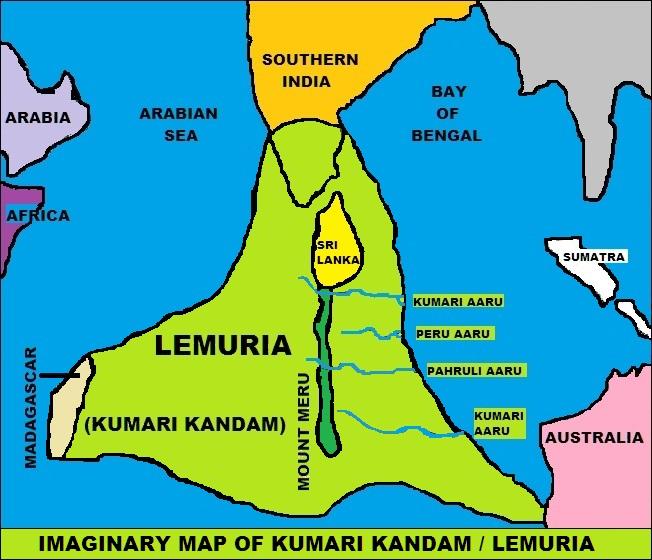 kumari-kandam-marathipizza02