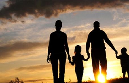 life-insurance-marathipizza04