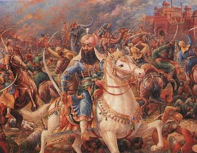 maharaja-ranjit-singh-marathipizza04