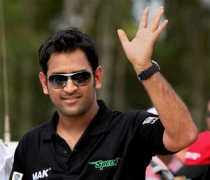 mahendra-singh-dhoni-photos-in-black-goggles-8315