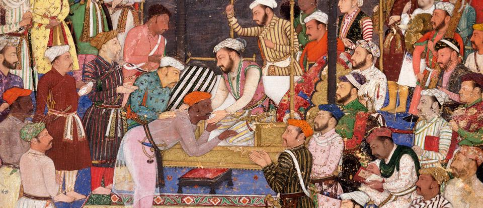 mughal-marathipizza01