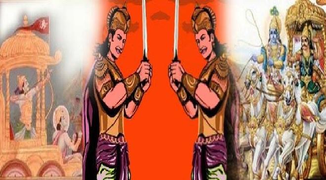 nakul sahdev inmarathi