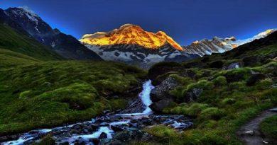 nepal-marathipizza0०0