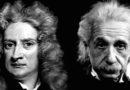 न्यूटन विरुद्ध आइन्स्टाइन : गुरुत्वाकर्षणाचा पेच! कोण खरं आणि कोण खोटं?