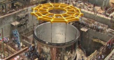 nuclear-power-inmarathi