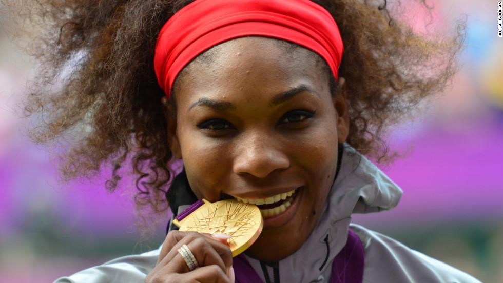 olympic-medal-bitting-marathipizza01