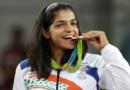 प्रत्येक ऑलम्पिकवीर आपले पदक का चावतो? जाणून घ्या यामागचे रंजक कारण!