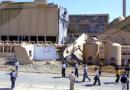 इजरायलचं धाडसी ऑपरेशन ओपेरा, ज्यामुळे अण्वस्त्रधारी होण्याचं इराकचं स्वप्न धुळीस मिळालं!