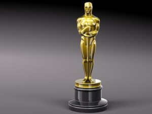 oscar-awards-marthipizza03