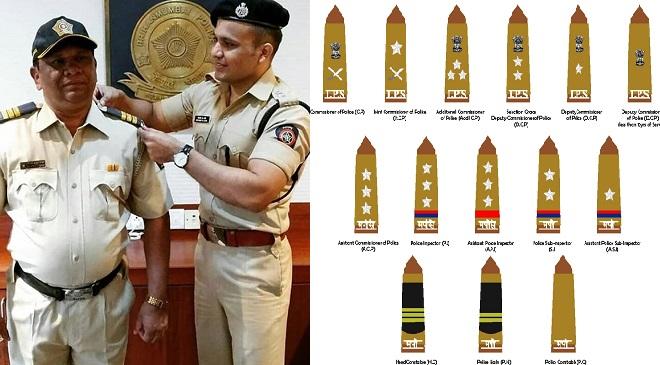 police-inmarathi