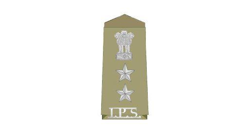 police-insignia-maratipizza05