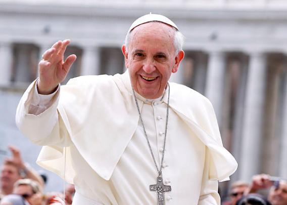 pope-francis-marathipizza