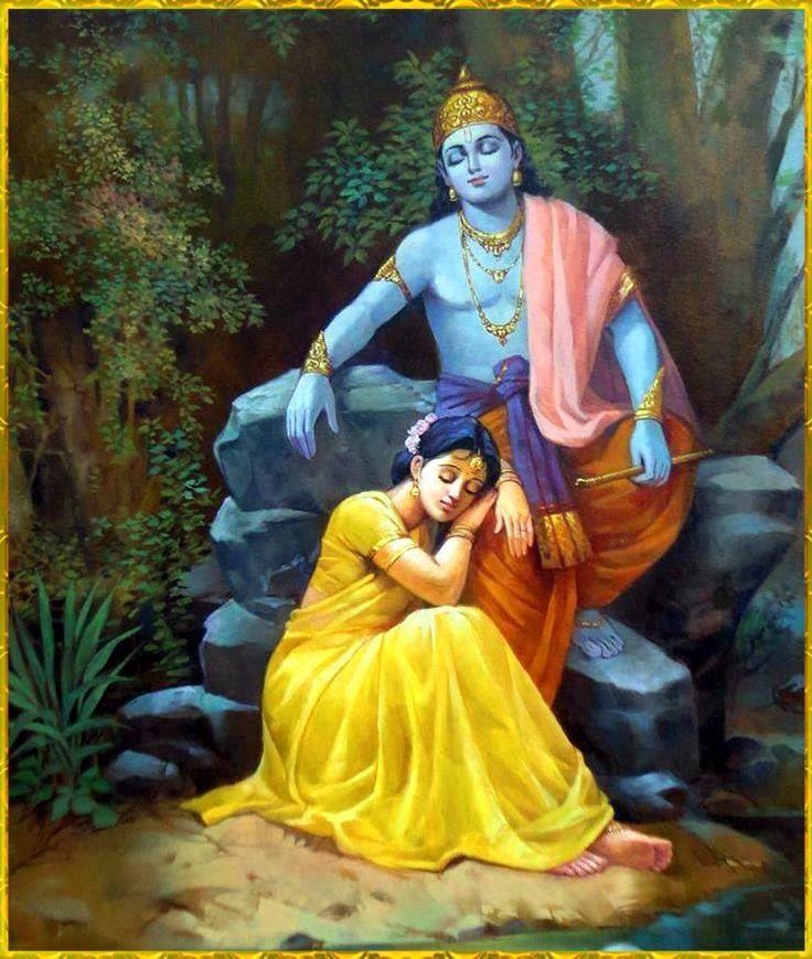 radha-krishna-marathipizza02