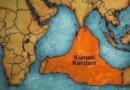 समुद्रात बुडालेले 'कुमारी कंदम' : निव्वळ दंतकथा की लुप्त झालेला भारतीय इतिहास?