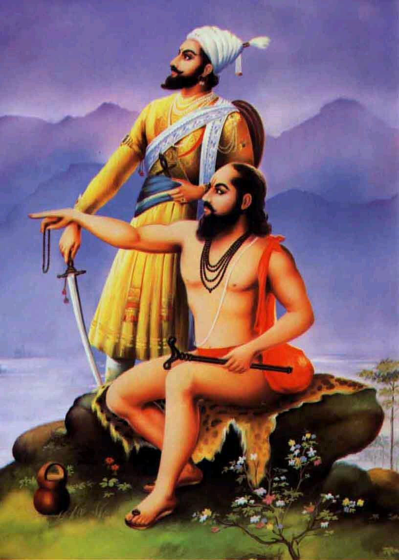 samarth-ramdas-marathipizza