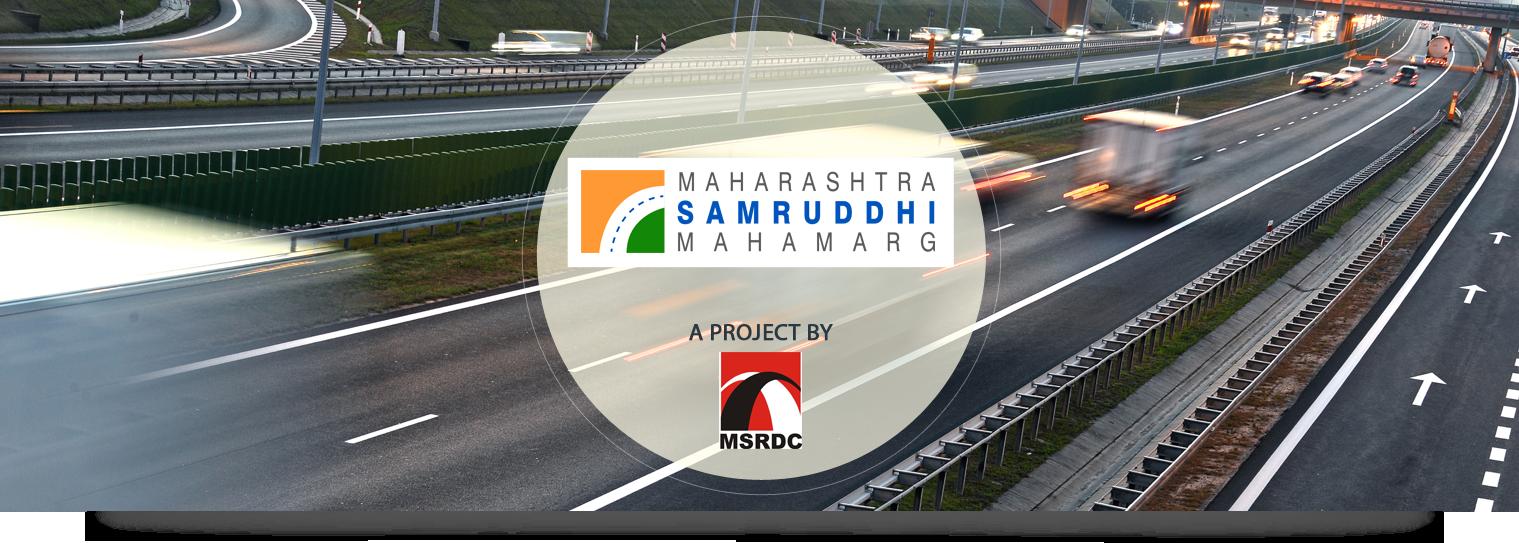 samruddhi-mahamarg-marathipizza01