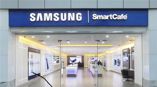samsung-store-india-InMarathi