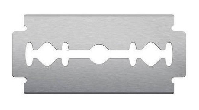 shaving-blade-InMarathi