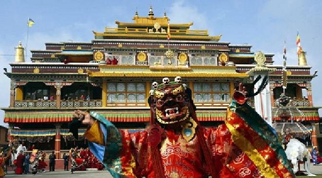 sikkim-featured-4-inmarathi