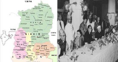 sikkim-featured-inmarathi