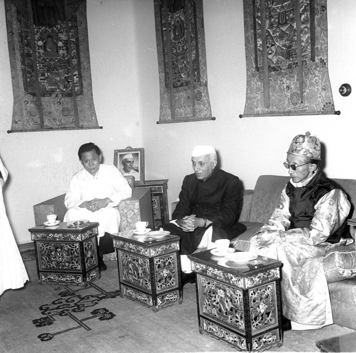 sikkim-marathipizza04
