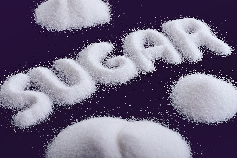 sugar-marathipizza01