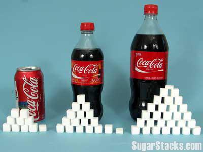 sugar-marathipizza03