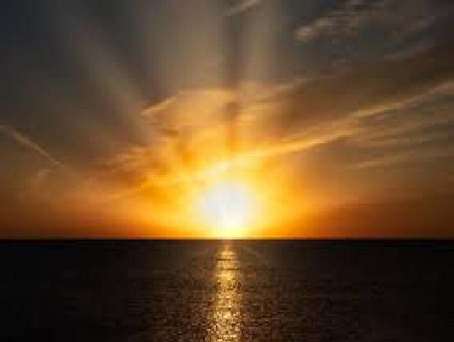 sun inmarathi