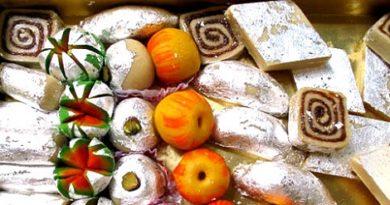 sweets-marathpizza00