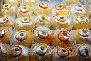 sweets-marathpizza02