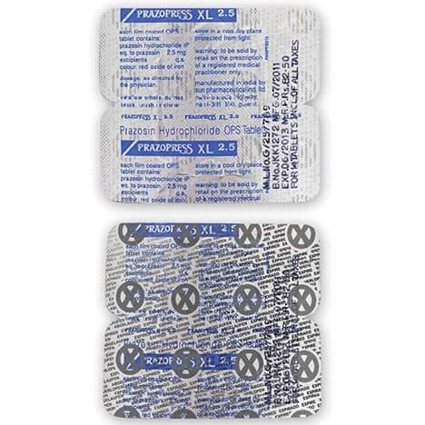 tablets-marathipizza03