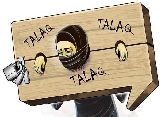 talaq-marathipizza04