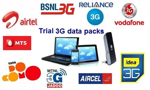 telecom-marathipizza01