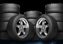 दुचाकी, तीन चाकी किंवा चार चाकी – सर्वच वाहनांची चाके काळ्या रंगाची का असतात?