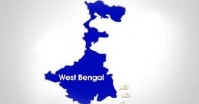 west bengal inmarathi