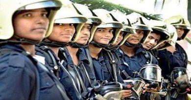 women-inmarathi