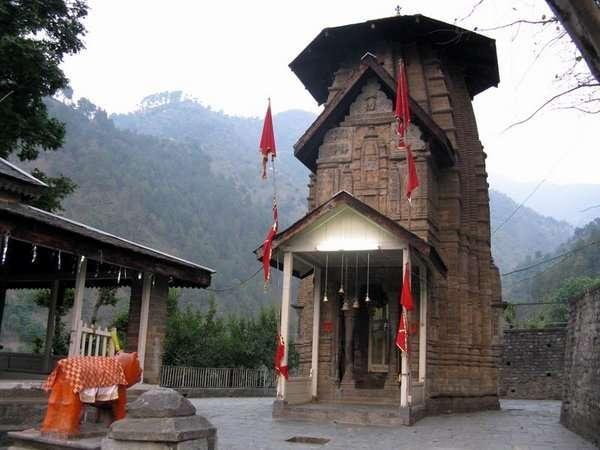 yamraj-temple-marathipizza