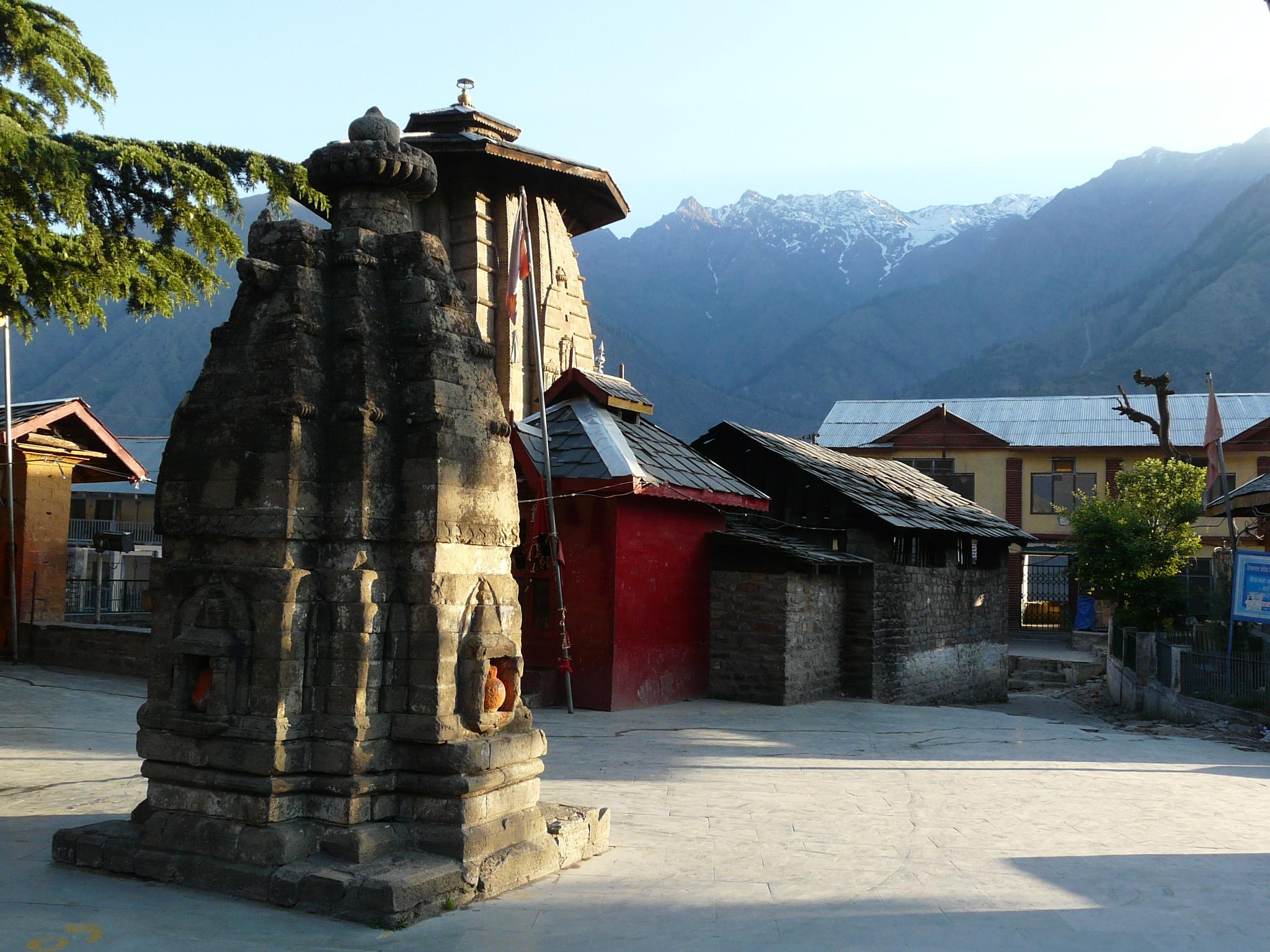 yamraj-temple-marathipizza01