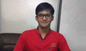 Ansar shaikh.marathipizza