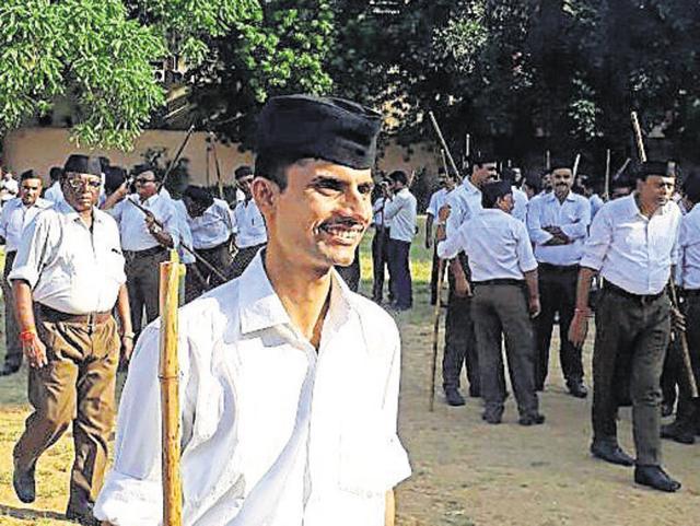 Ashish-Chaturvedi-marathipizza02