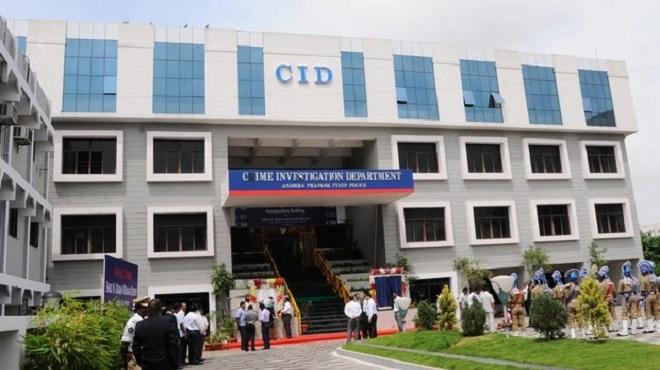 CID-marathipizza