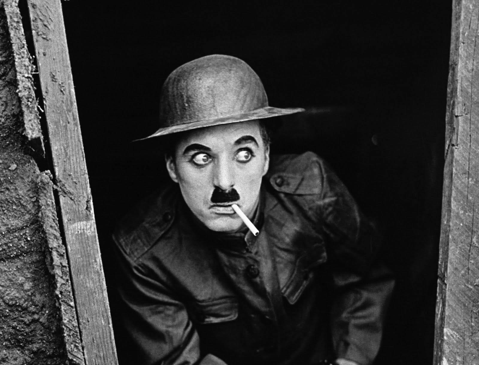 Charlie-Chaplin-marathipizza01