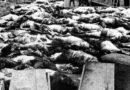 जेव्हा वासनांध सैन्याने ८० हजार स्त्रियांच्या चारित्र्यावर हात घातला…!