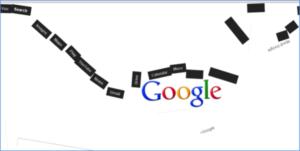 Google tricks.marathipizza4