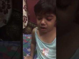 Haya Video.marathipizza